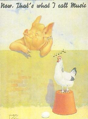 now pig 1983