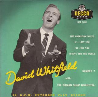 david-whitfield
