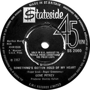 gene-pitney-somethings-gotten-hold-of-my-heart-stateside