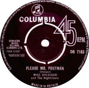 mike-sheridan-and-the-night-riders-please-mr-postman-1963