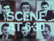 scene630a-small