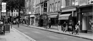 denmark-street-studios-recording-studio-london