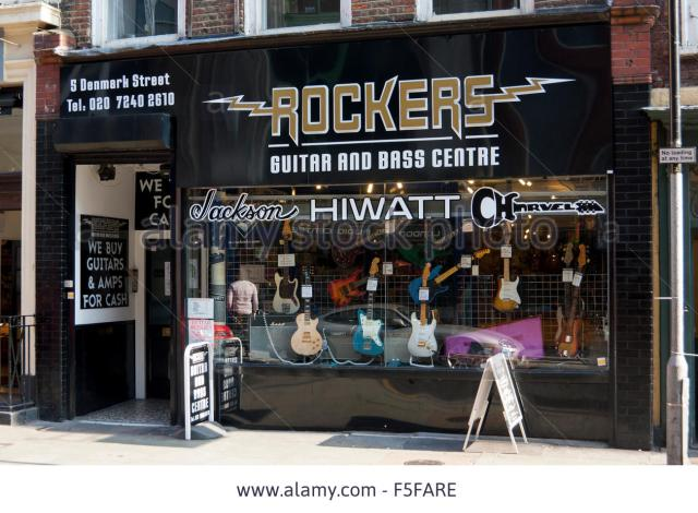 denmark-street-rockers-guitar-bass-music-musical-instruments-shop-F5FARE.jpg