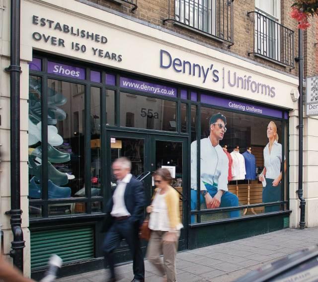 Dennys-soho-shop-bg.jpg