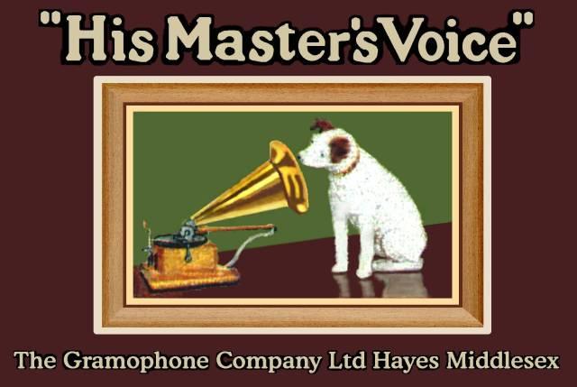 HMV Logo - Repro.jpg