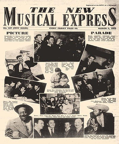 NME-first-issue-cover-001.jpg