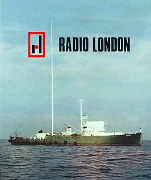 Radio-London-Galaxy-logokopie-861x1024.jpg