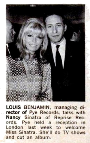 Nancy-and-Louis-Benjamin-in-Billboard-May-14-1966.jpg
