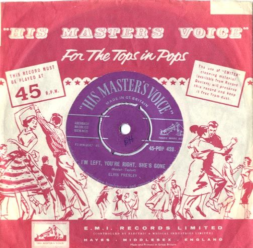 elvis-presley-i-m-left-you-re-right-she-s-gone-how-do-you-think-i-feel-hmv-pop-428--57619-p.jpg