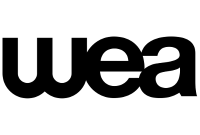 wea-records-ab-4fe2240b420b3.png