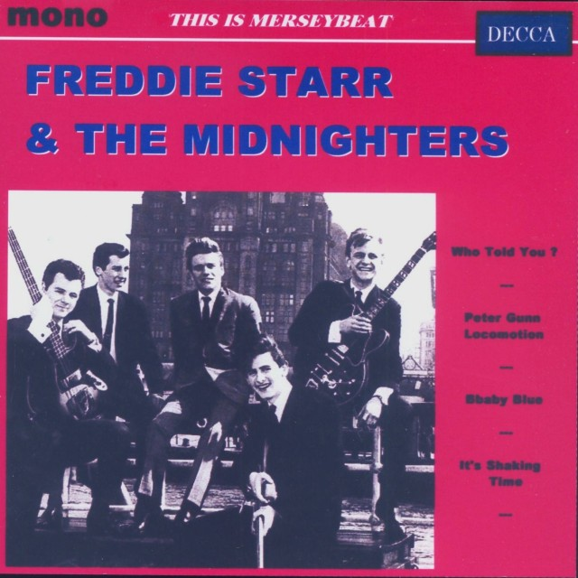 Freddie+Starr+SB+012.jpg
