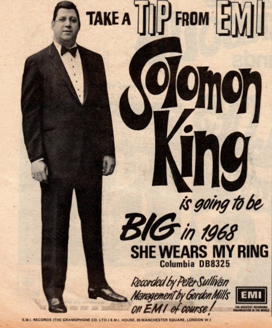 solomon-king-she-wears-my-ring-columbia.jpg