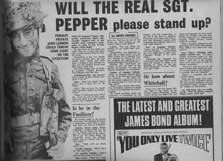 Disc June 10, 1967.jpeg