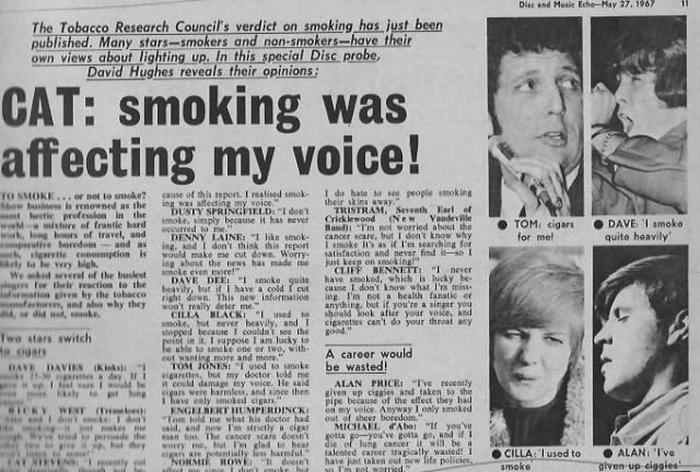 Disc May 27, 1967.jpeg
