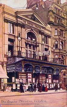 220px-London_Empire_Theatre_EFA.jpg
