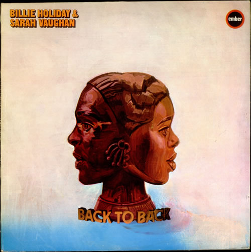 BILLIE_HOLIDAY_BACK+TO+BACK-534545.jpg