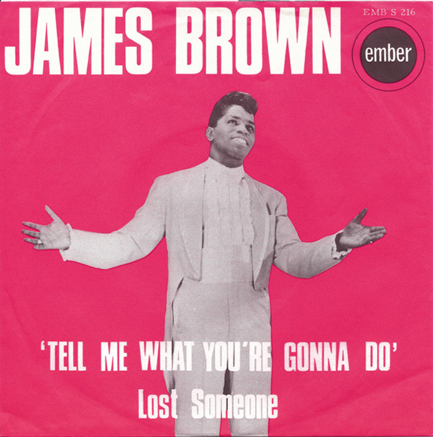 james-brown-and-the-famous-flames-tell-me-what-youre-gonna-do-1965.jpg