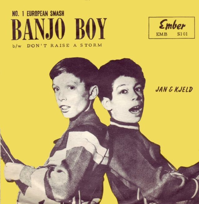 jan-and-kjeld-banjo-boy-ember.jpg