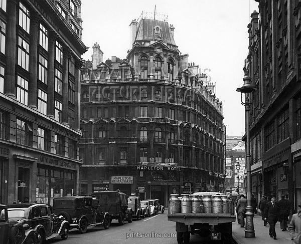 mapleton-hotel-coventry-street-london-7196013.jpg