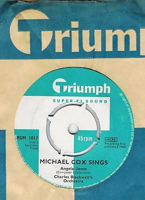 60s-beat-michael-cox-joe-meak-angela-jones-uk-triumph_8868305.jpeg