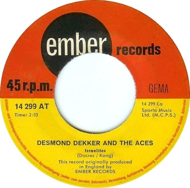 desmond-dekker-and-the-aces-israelites-ember.jpg