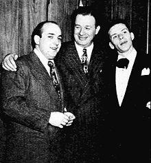 220px-Hank_Sanicola,_Toots_Shor_Frank_Sinatra_1947.jpg