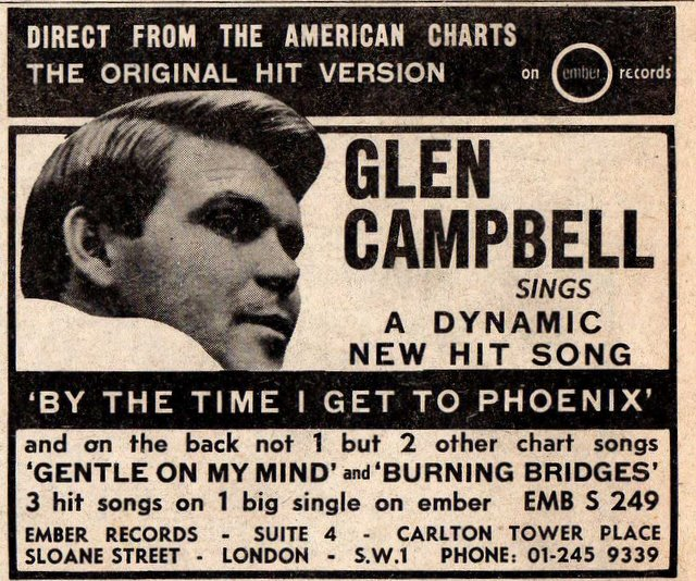 glen-campbell-by-the-time-i-get-to-phoenix-ember.jpg