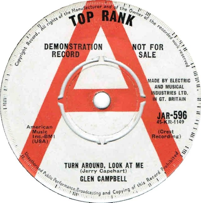 glen-campbell-turn-around-look-at-me-1961-5.jpg