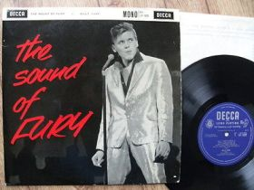 billy-fury-10-inch-lp-the-sound-of-fury-1960-decca-mono-excellent-1st-pressing_3955349.jpeg