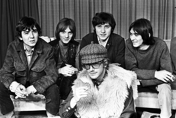 british-pop-group-the-small-faces-and-their-manager-andrew-oldham-at-picture-id539745465.jpeg