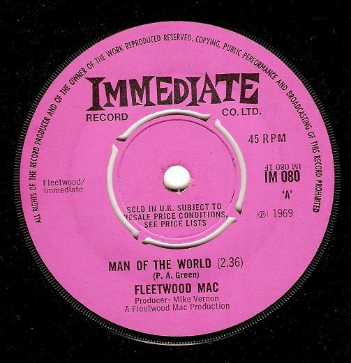 fleetwood-mac-man-of-the-world-vinyl-record-7-inch-immediate-1969-44863-p.jpeg