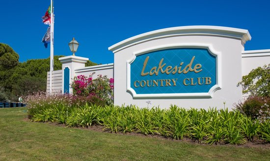 lakeside-country-club.jpg