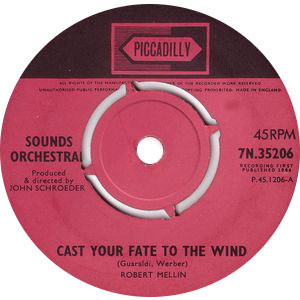 CAST-YOUR-FATE-TO-THE-WIND-Sounds-Orchestral-300x300.jpg