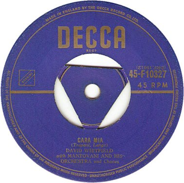 david-whitfield-with-mantovani-and-his-orchestra-cara-mia-decca.jpg