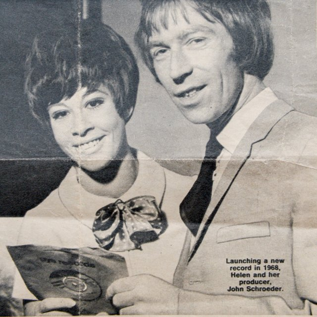 John-Schroeder-with-Helen-Shapiro.jpg