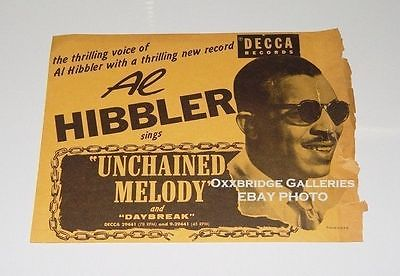 al-hibbler-original-poster-unchained-melody-rare-1956-decca-soul-jazz-blue-note-adb195564d6513bf188d0c1a2b573b7b.jpg