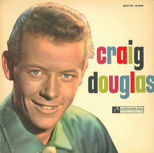 craig-douglas-craig-douglas-vinyl-record-lp-top-rank-1960-41617-p.jpg