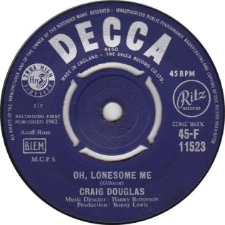 craig-douglas-oh-lonesome-me-1962-3.jpg