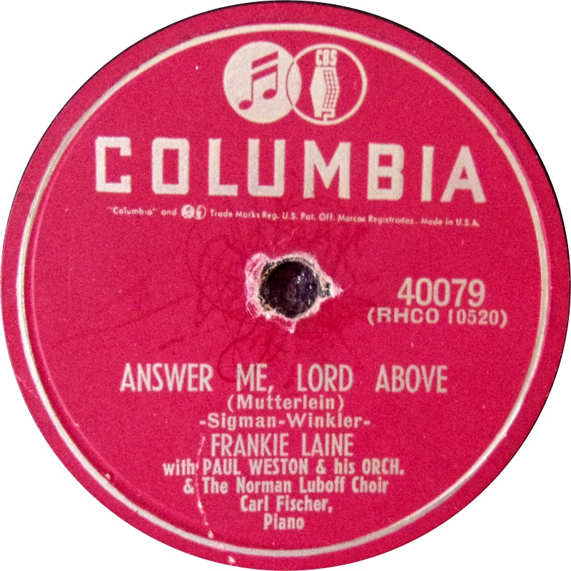 frankie-laine-answer-me-lord-above-columbia-78.jpg