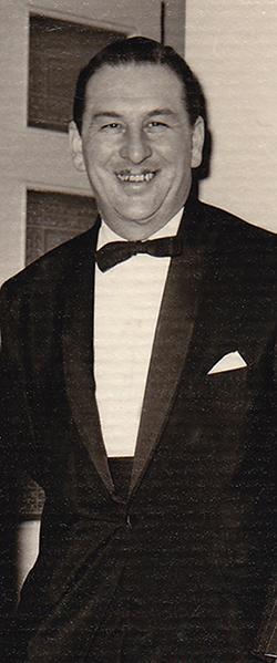 John Franz1.jpg