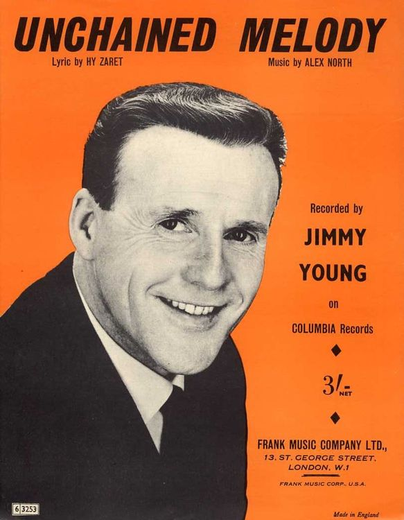 unchained-melody-featuring-jimmy-young.jpg