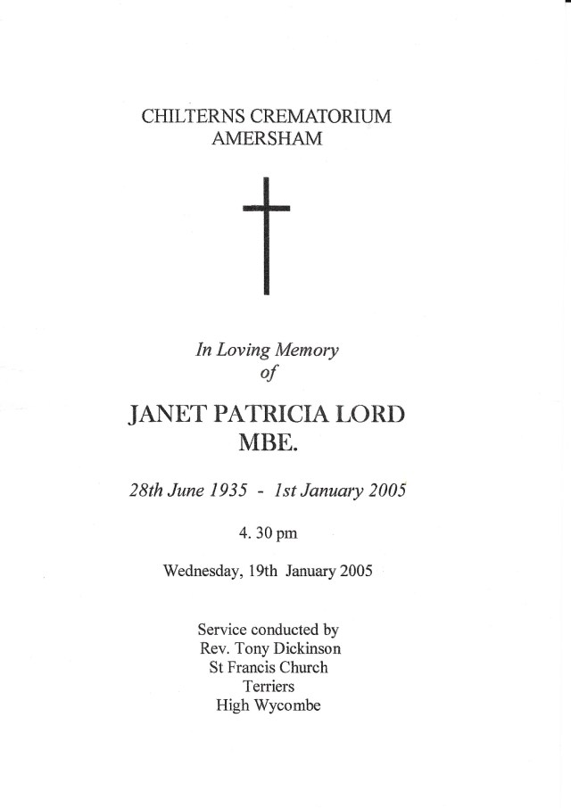 Janet Lord funeral.jpeg