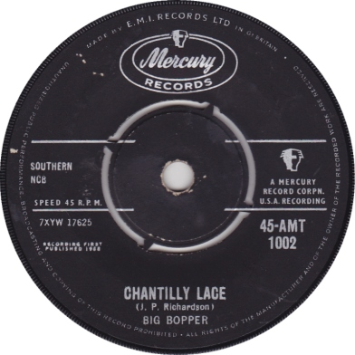 big-bopper-chantilly-lace-1958-6.jpg