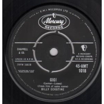 BILLY-ECKSTINE-Gigi-7-VINYL-UK-Mercury-1959.jpg