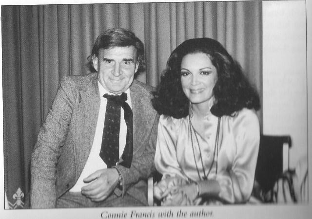 Ronnie Bell & Connie Francis.jpeg