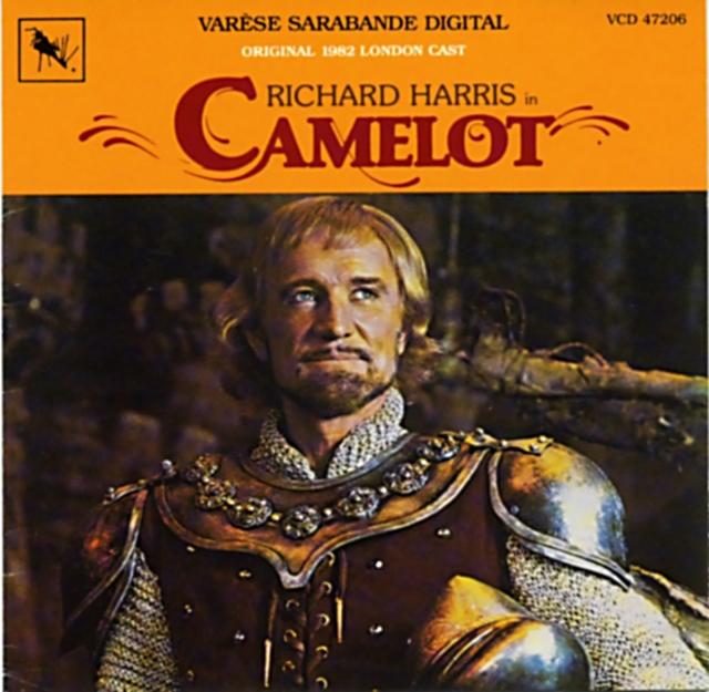 camelot82varesecdart.jpg